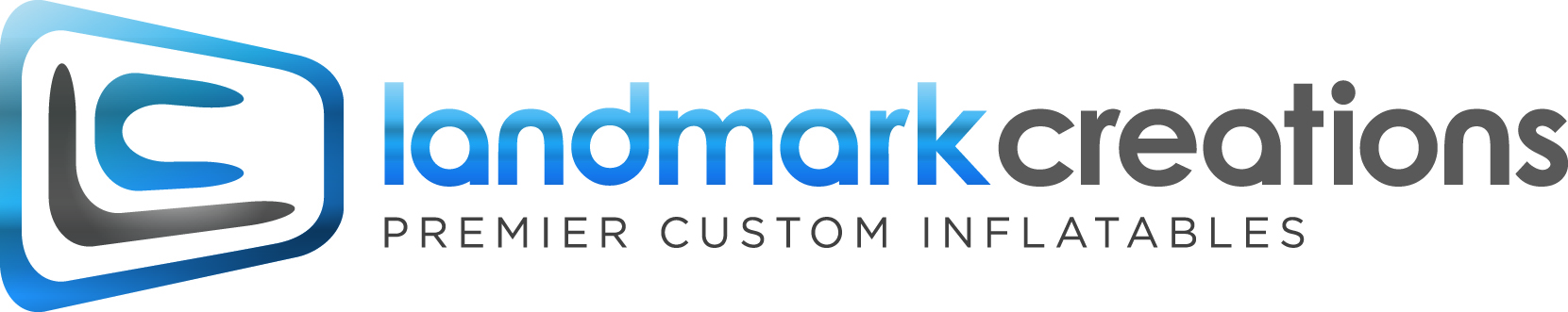 Landmark Creations | Premier Custom Inflatables